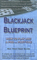 Book - Blackjack Blueprint