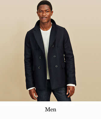 Amazon Fashion Men