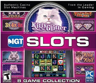 play slot machines free online book of ra kostenlos spielen demo