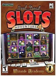Best slot machines in vegas 2012